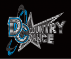 DC country dance C52